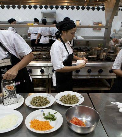 Roteiro Hypeness: fomos conhecer a Gastromotiva, que usa a gastronomia em prol da transformação social