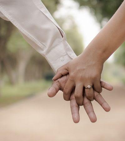 Cientistas alertam: é possível 'morrer de amor'