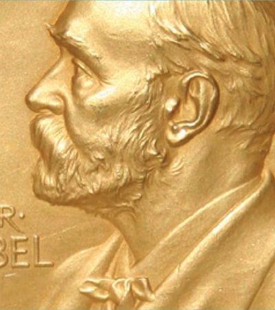 Nobel de Literatura é cancelado após escândalo de abusos sexuais