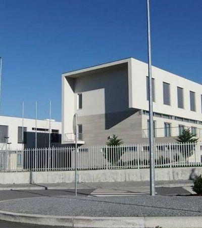 Escola portuguesa acolhe 'alunos rejeitados' apostando em liberdade e responsabilidade