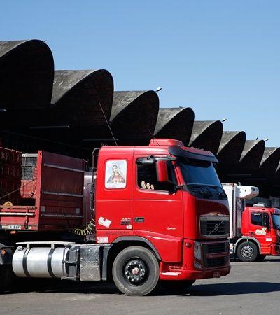Dependência de caminhões? Para historiador, ditadura militar 'emperrou' ferrovias no Brasil