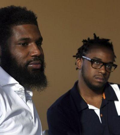 Negros detidos injustamente em Starbucks negam indenização e pedem investimento em jovens