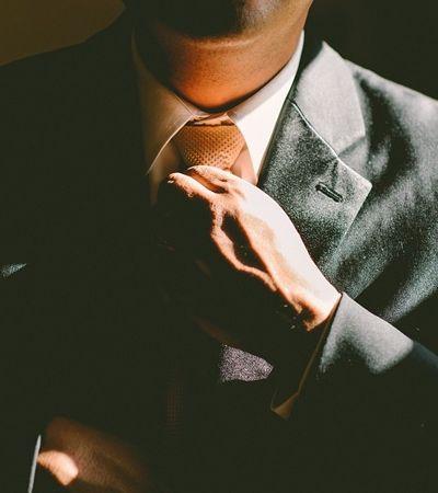 Confiança de investidores em números não se aplica em empresas geridas por mulheres