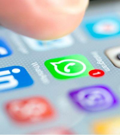 Fake News: 4 dicas simples para desmascarar boatos no WhatsApp e nas redes sociais
