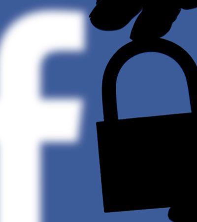 Em novo escândalo, Facebook assume ter vazado dados de usuários para empresas chinesas