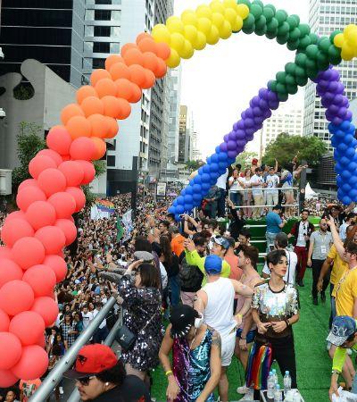 Pessoas com inteligência menor são mais propensas à homofobia, aponta pesquisa