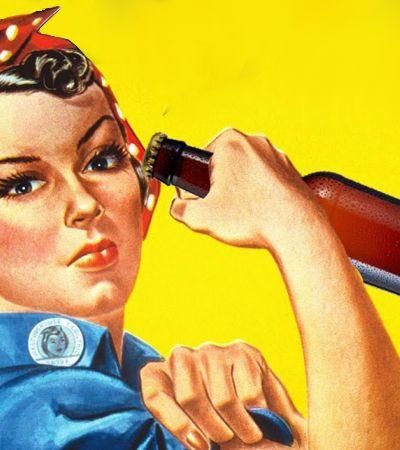 Dia da cerveja: história comprova que cerveja foi criada e desenvolvida por mulheres