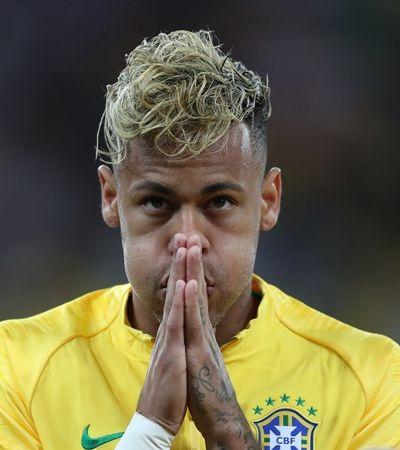 Canal pornô promete um mês grátis se Brasil vencer a Copa