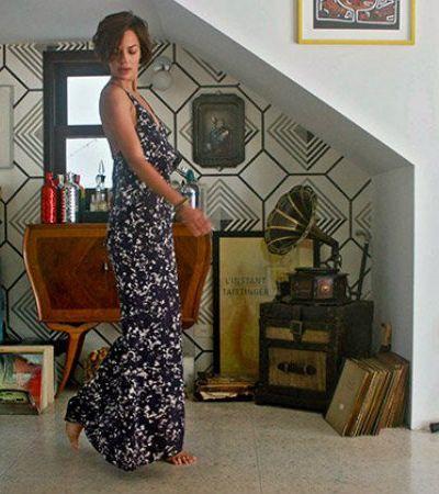 """Minha Casa é Hype #17: modelo mistura vários estilos para criar a sua """"casa perfeita"""""""