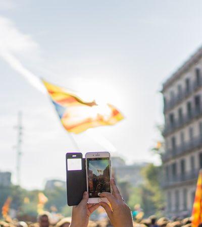 Novo governo terá maior número de mulheres ministras da história da Espanha