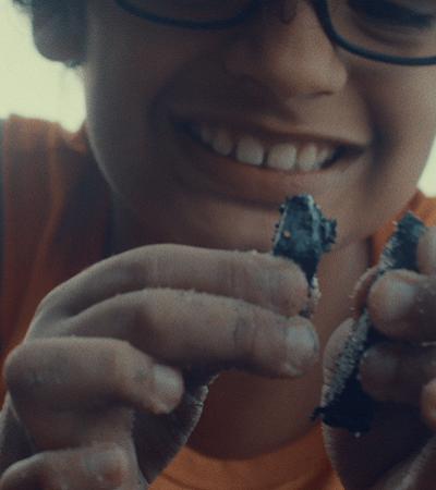 Desescolarização: o mundo como sala de aula