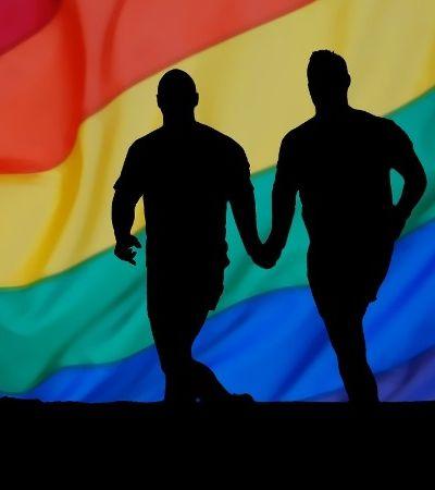 Desabafo: jovem fala como foi ter sido rejeitado pela mãe por ser gay