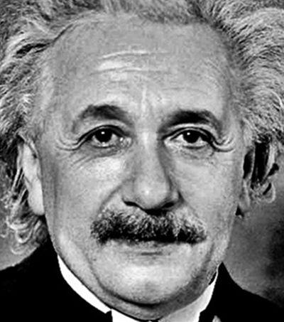 Relatos de viagem recém traduzidos revelam um Einstein racista e xenófobo