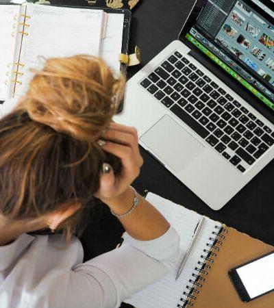 Especial Hypeness: trabalhar mais tempo é trabalhar mais? Empresas mostram que não é bem assim