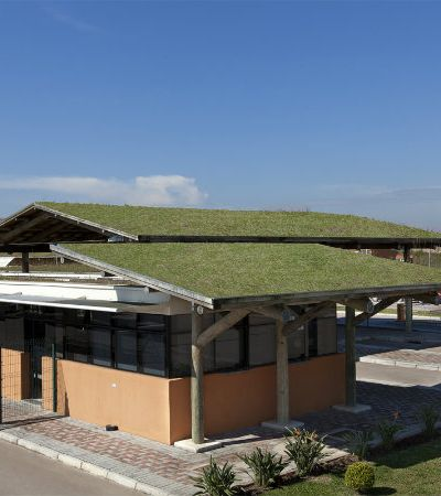 Roteiro Hypeness: Conheça uma fábrica brasileira 100% sustentável
