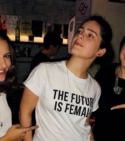 'Yes, she Cannes' quer uma mulher criativa no Young Lions 2018