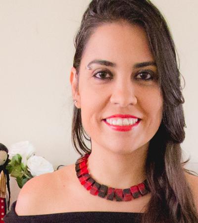 Iniciativa de brasileira para dar visibilidade a mulheres escritoras na América Latina é premiada na Argentina