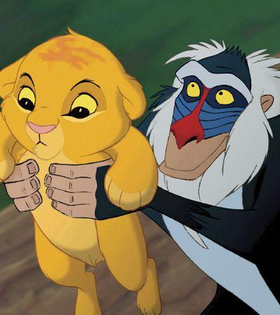 24 fatos que provam que O Rei Leão e Pantera Negra são o mesmo filme