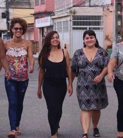Entenda como 5 mulheres vão concorrer juntas a deputada em Pernambuco