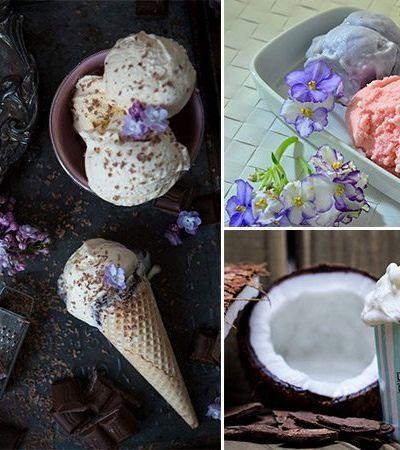 13 sorveterias em SP onde vale a pena tirar uma casquinha