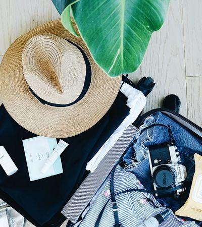 CEO banca passagens aéreas para incentivar funcionários a viajar nas férias