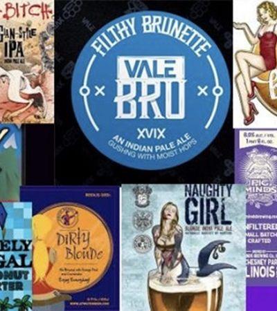 Marca de cerveja pede desculpas por campanha sexista após chuva de críticas na África do Sul