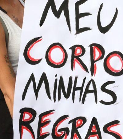 31% dos universitários brasileiros acham que abusar de mulheres alcoolizadas não é violência
