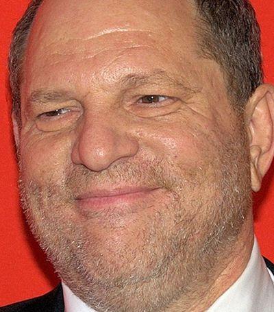 Novas acusações de abusos sexuais podem levar Harvey Weinstein à prisão perpétua