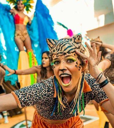 Do Festival de Jazz ao Carnaval Remix: os 27 melhores eventos entre Rio e São Paulo