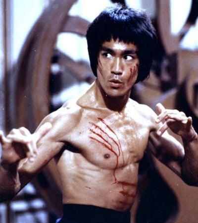 A influência de Bruce Lee no cinema vai mundo além de 'Kill Bill' e das artes marciais