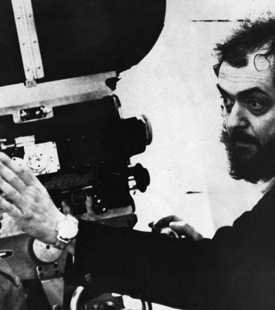 Espécie de 'Lolita ao contrário', roteiro perdido de Stanley Kubrick é descoberto após 60 anos