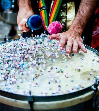 Do cult ao mix de Carnaval com arraial: 24 eventos para curtir a semana entre Rio e SP