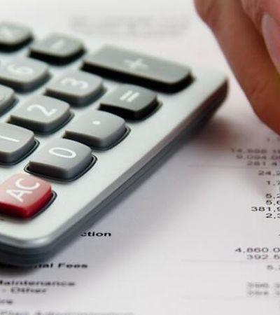 Cidade dos EUA arrecada mais impostos que previa. E devolve para seus moradores
