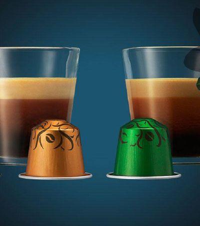 Nespresso anuncia edição limitada de cafés de origem africana