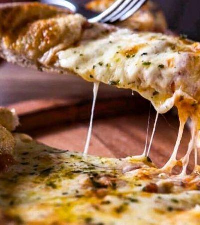 Da fermentação natural aos sabores 'diferentões': 7 pizzarias de SP que fazem valer o Dia da Pizza
