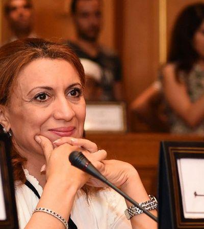 Tunísia já pode se orgulhar em ter 1ª mulher eleita prefeita em uma capital árabe