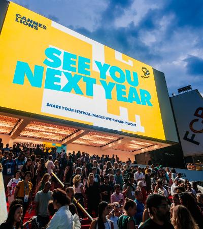 'Observei no Cannes Lions 2018 os perigos da busca pela atenção e o surgimento dos viciados em likes'