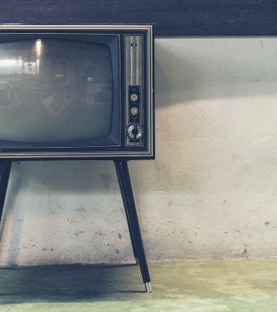 50 milhões de pessoas ainda vivem sem acesso a sinal local de rádio e TV no Brasil, aponta levantamento