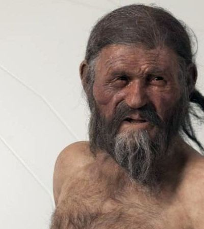 Cientistas descobrem qual a última refeição de homem que viveu há 5 mil anos ao vasculhar múmia