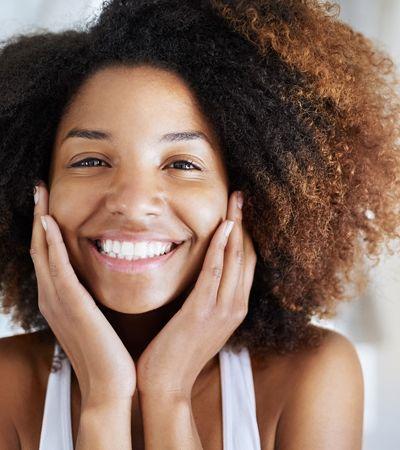 Fazer essas 11 coisas todos os dias te torna mais feliz, de acordo com a ciência