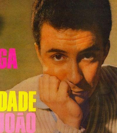 'Chega de Saudade', de João Gilberto, completa 60 anos como a canção que transformou a música brasileira para sempre