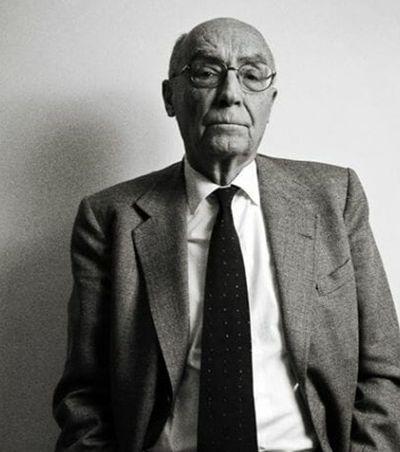 Diário inédito de Saramago é encontrado em seu computador e será publicado em outubro
