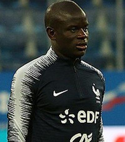 Destaque na Copa, craque francês ajudou pai a recolher lixo no título da França em 1998