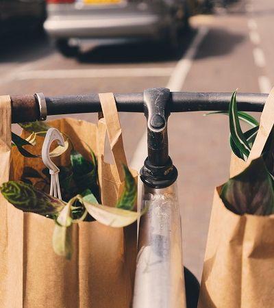 Estes 9 perfis no Instagram são a prova de que gerar menos lixo só depende de nós