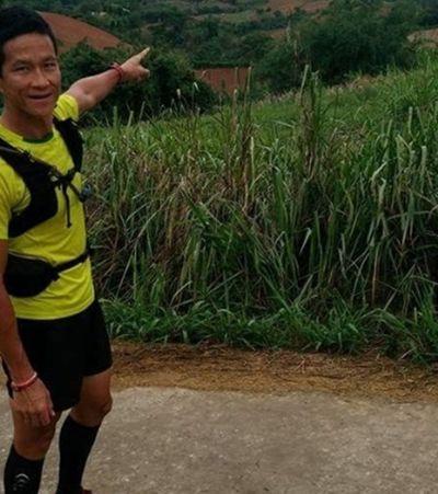 Resgate dramático de crianças em caverna tailandesa faz sua primeira vítima