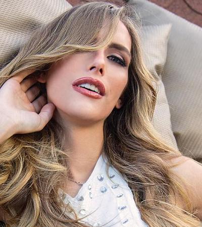 Mulher trans é eleita Miss Espanha e vai disputar Miss Universo 2018