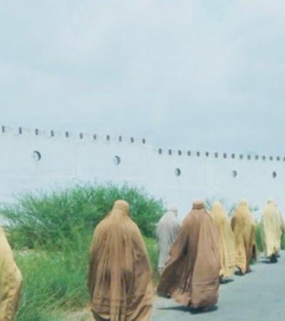 Mulheres paquistanesas vão poder votar pela primeira vez na história