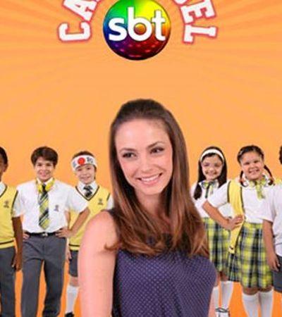 Tribunal de Justiça multa novela 'Carrossel' em R$700 mil por propaganda infantil