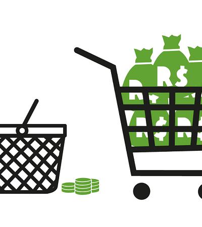 Como as grandes redes de supermercado contribuem para a pobreza no campo segundo estudo
