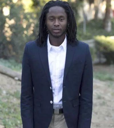 Em experimento homem negro discute manifestação do racismo pela aparência